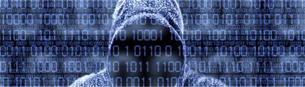 科普:常见电脑黑客攻击类型与预防方法